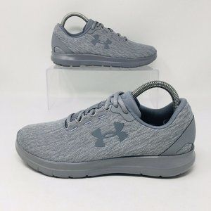*NEW* Under Armour Remix Women's Athletic Sneakers